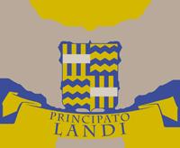 Escursionismo nel Principato Landi