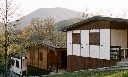 chalet-ilfalco