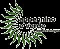 Logo Appennino e Verde