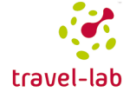 Logo Trave Lab