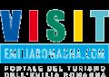 Visit Emiliaromagna.com