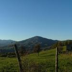 Monte Pelpi